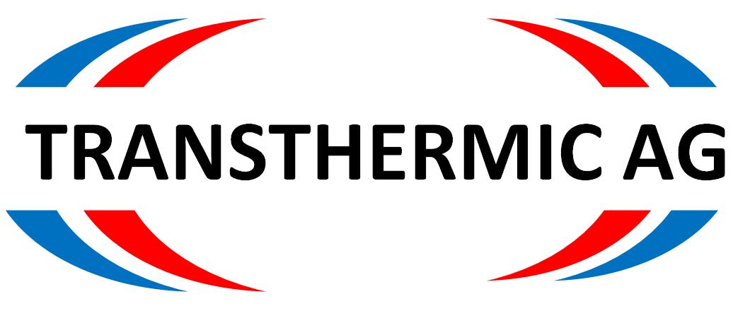 Transthermic AG